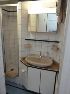 Stadtnest Apartments, Apartmanok  Bécs - big - 8
