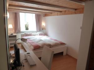 Stadtnest Apartments, Apartmanok  Bécs - big - 2