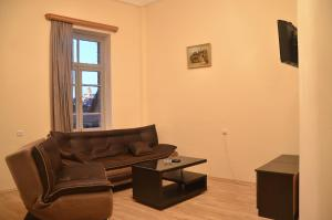 Tbilisi Apartment, Apartmány  Tbilisi City - big - 55