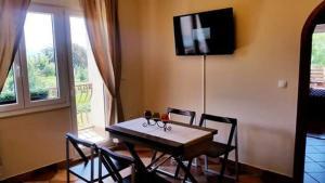 Dream Vacation, Apartments  Podstrana - big - 27