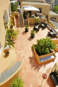 Solemar Hotel(Leni)