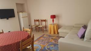 Il Cortiletto, Apartments  Noto - big - 8