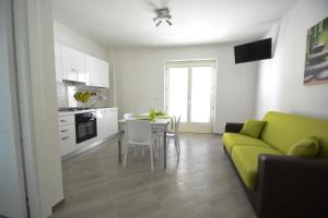 Hypogeum Suites & Apartments, Residence  Otranto - big - 18