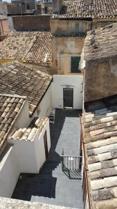 Il Cortiletto, Apartments  Noto - big - 3