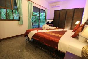 Ya Nui Resort, Resorts  Strand Rawai - big - 30