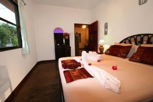 Ya Nui Resort, Resorts  Strand Rawai - big - 33