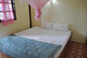 Tavendang Guesthouse, Vendégházak  Bandondet - big - 4