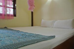 Tavendang Guesthouse, Vendégházak  Bandondet - big - 6