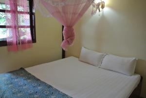Tavendang Guesthouse, Vendégházak  Bandondet - big - 7