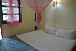 Tavendang Guesthouse, Vendégházak  Bandondet - big - 10