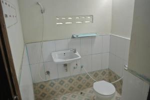 Tavendang Guesthouse, Vendégházak  Bandondet - big - 13