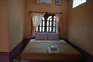 Dalom Guesthouse, Penziony  Don Det - big - 48