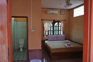 Dalom Guesthouse, Penziony  Don Det - big - 40
