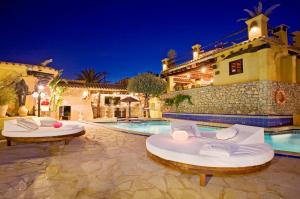 Ibiza Rocks House at Pikes (28 of 51)