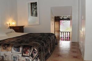 Ibiza Rocks House at Pikes (7 of 51)