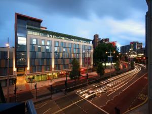 Future Inn Bristol (12 of 40)