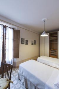 Appartamenti Belvedere, Ferienwohnungen  Cortona - big - 41