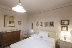 Appartamenti Belvedere, Ferienwohnungen  Cortona - big - 40
