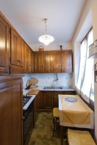 Appartamenti Belvedere, Ferienwohnungen  Cortona - big - 38