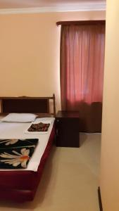 RP Hotel, Hotely  Yerevan - big - 26