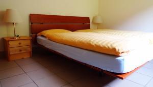 Hostel Easy B&B