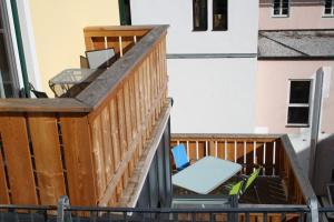 Cityhouse Apartments Schladming