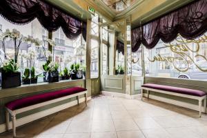 Hotel du Petit Moulin (5 of 48)