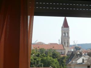 Apartment Malia, Ferienwohnungen  Trogir - big - 5