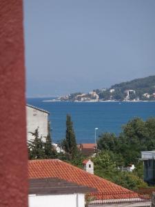 Apartment Malia, Ferienwohnungen  Trogir - big - 3