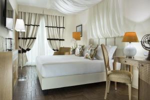 Erbavoglio Hotel - AbcAlberghi.com