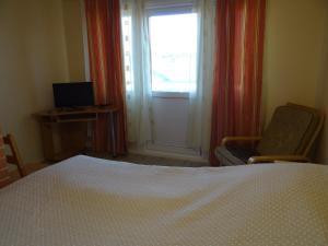 Guest House Kodikas, Pensionen  Sortavala - big - 76