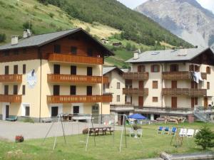 Casa Pienzi - AbcAlberghi.com