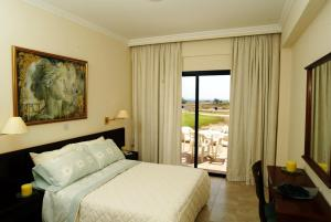 Panareti Coral Bay Resort, Üdülőtelepek  Korall-öböl - big - 32