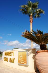 Panareti Coral Bay Resort, Üdülőtelepek  Korall-öböl - big - 57