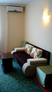 Hotel Turist, Hotels  Neptun - big - 9