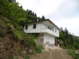 Mountain House Dağ Evi, Дома для отпуска  Ardıçlıyayla - big - 3