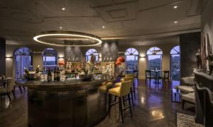 Four Seasons Hotel The Westcliff (29 of 53)