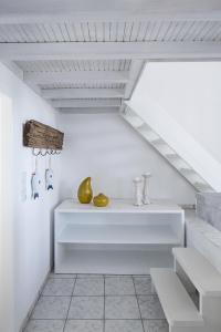 Almyra Guest Houses, Aparthotels  Paraga - big - 90