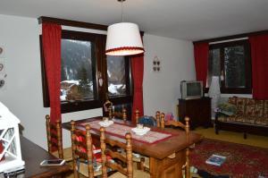 Condominio Miravalle - AbcAlberghi.com