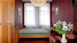 Флигель на Жуковского, Гостевые дома  Санкт-Петербург - big - 18