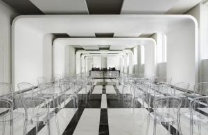 Palazzo Montemartini Roma (12 of 52)