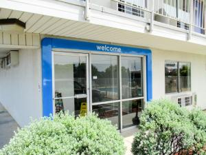 Motel 6 Texarkana, Motely  Texarkana - Texas - big - 1