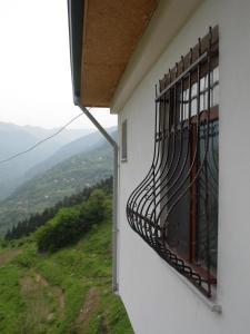 Mountain House Dağ Evi, Дома для отпуска  Ardıçlıyayla - big - 5