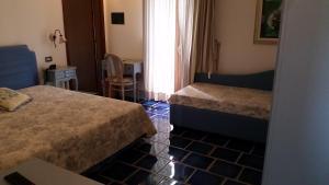 Masseria Ruri Pulcra, Hotel  Patù - big - 30