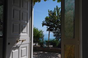 Villa Rosaria - AbcAlberghi.com