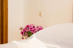Sourmeli Garden Hotel, Hotel  Città di Mykonos - big - 32