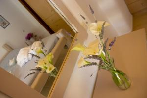 Sourmeli Garden Hotel, Hotels  Mýkonos City - big - 71