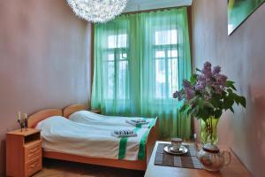 Флигель на Жуковского, Гостевые дома  Санкт-Петербург - big - 19