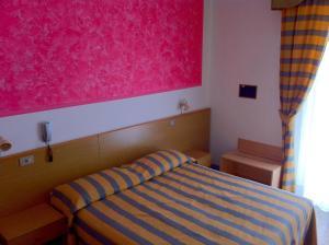 Hotel Altinate, Hotely  Lido di Jesolo - big - 2