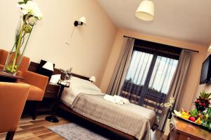 Hotel Lokietek